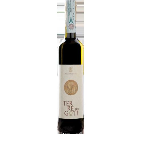 distillato-terre-dei-goti-2-big-e1462867598729