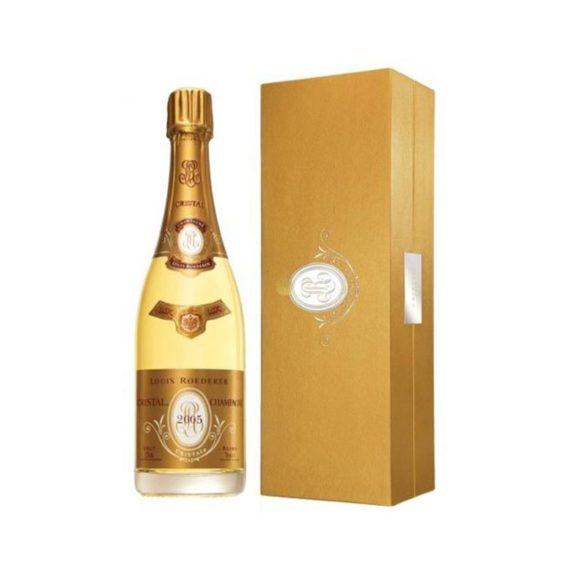 champagne-cristal-louis-roa