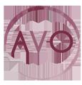 Acquistare Vini Online – AVO