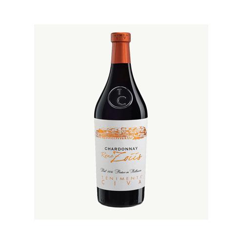 Chardonnay Ronc Zoiis D.O.C