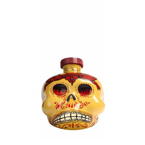 KAH Tequila Reposado