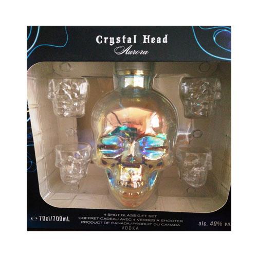 crystal head aurora acquistarevinionline.com