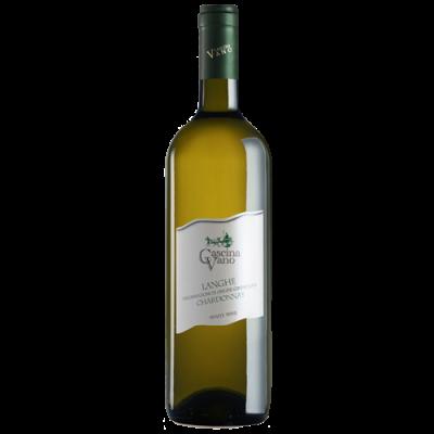 Cascina-Vano_Langhe-Chardonnay_Q.fw_-400×400