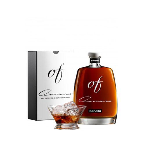 Amaro Of Bonollo acquistarevinionline.com